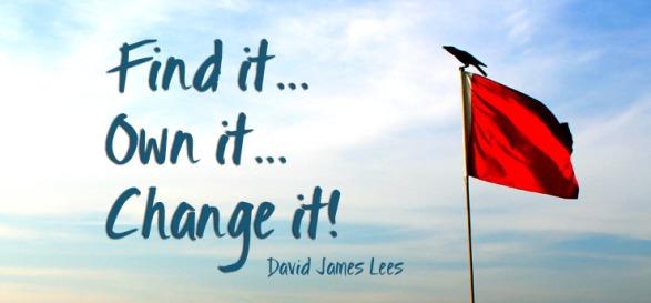 find-it-own-it-change-it-david-james-lees